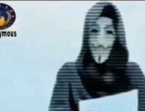 [Atlantico] World War Web : Anonymous, c'est l'e-Al Qaïda !